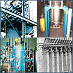Powder Processing Equipment